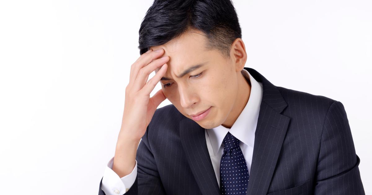92%の会社は「面接前に辞退された」経験あり