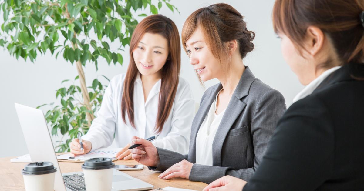 中小企業で応募数19倍・優秀な人材が来るようになった例